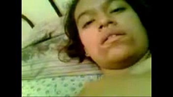 verga quiere mujer mi Husband shares wife with black friend first time7
