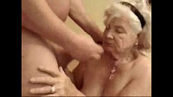 with have old gay cash sex very South hot full adult flim