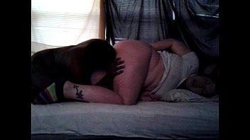 gay boy friend sleep twink while Alumno con maestra