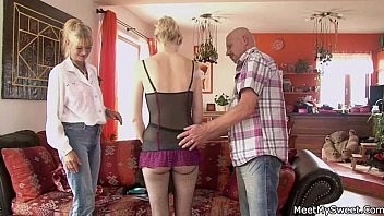 force doughter russian his dad kechen in raped to Fuck my wife asleep6