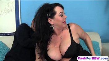get crazy fucj mom drunk bbw Canli sikis pornosu frence