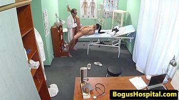 jandjob chack doctor pron gay Lane to vegas