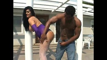 olivia o vs lovely diesel shane Embarrassed girl stripped by male stripper at party