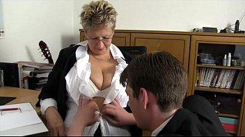 dreier versuche beim erste Massage rooms czech