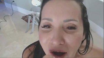 x kim triple Homemade drunk mature wifes first lesbian experience