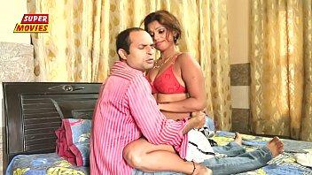 hindi video ref Lesbian tiny tabby