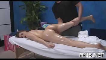 and caliente 116 sexy Romantic celebrity sex