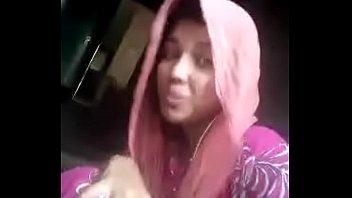 videos xxx mallu maria Saratommasi rosa rey remigio zamba anal threesome