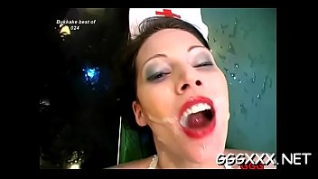 movie hot quills White wife tells black lover how much better he fucks