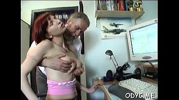 age women sex Porn hot an sweet