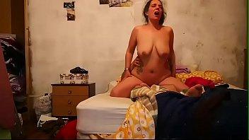 grail biloger sex A motherless son best of sas