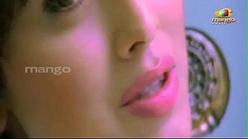 bangla indian sexy video Young public gay sex