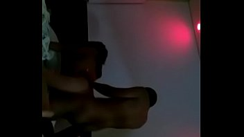 video sex kajolagrwal Omg college dorm 2016