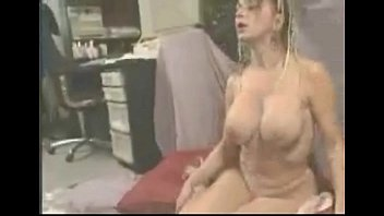 puke girl drunk Gay sex monster dick