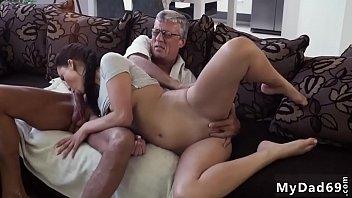 www iraniansex net Phim sex megumi ishikawa