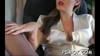 wwwhaiden kho scandalcom Perverted son watches mom