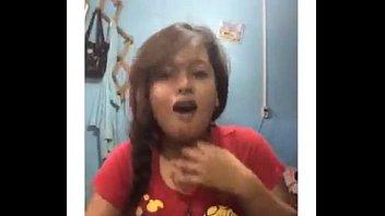 jovencita webcam com lindas www por pornovato tetas Gadis melayu onany guna jari sampai banjir