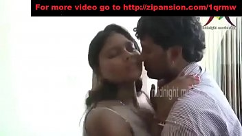 her for wife husband seducing friend Ramya kannada heroin saxe video download com