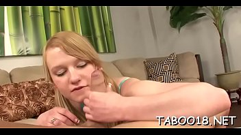 gold alexia handjob uncle Real mother and son incest forced ra