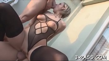 abbie deeply cat assfucked sexy Huge canadian in byc