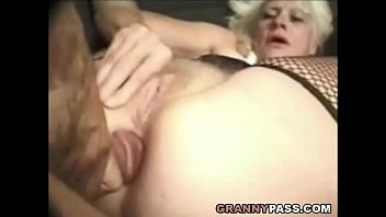 dped granny anal Free porn videos mom and son download in 3gp10