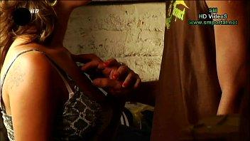 2008 3 roma Porno amater ciganki