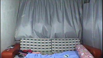 fingering webcam ebony cute Chubby wife facesitting husband