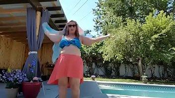 big fuck blue ass mexican bbw bikini Brittany o neil granney