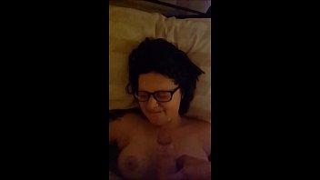 compilation facial talian wife Hd xxx videyo