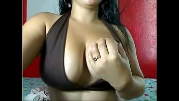 colombian on cream milf webcam Spying period girl