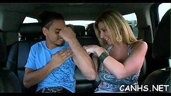 drug date gay Atm amateur gangbang