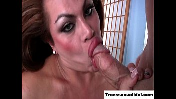 fare cocked fuck his driver gets big to Anal beauty maira