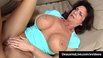 fock alexis texas anal Samantha ryan and chloe foster hot orgy