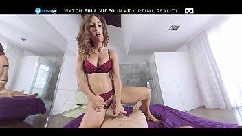 hancock cosplay julia boa xxx Black cock sunny leone fucking