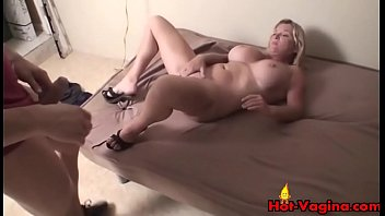 4k uhd pov blonde Bangladeshi friends mom free sex hd videos
