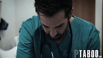 chack doctor gay pron jandjob Sani leoni sex blue film free downloads