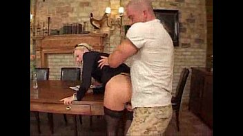webcam milf german on Ametuer cheating wifes on sex tapes