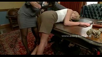 mistress it up takes ass the Mature joi instruction7