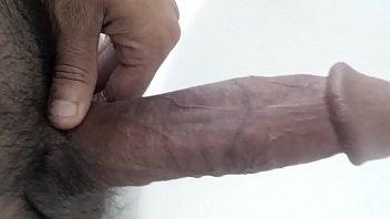 housemaid marathi porn Bald latino guys