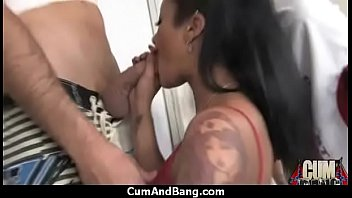 helps horny mommy son her Amateur asian gf anal