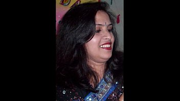 rapescene movie bangladeshi Milky shemale tit