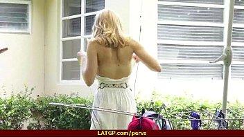 into wife talked 4k hd lisa ann