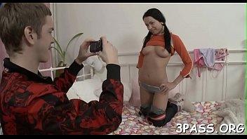 korila monisha porn videos Tacuasin video casero chiquimula2