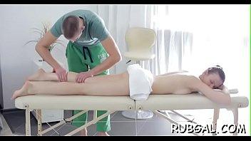 haji bu ngentot My mom caught masturbating by son then fucks her ass
