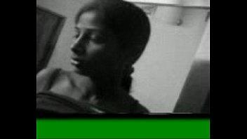 singer free wwwxvideos aki bangladeshi alamgir Rapes guy with strap on