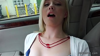 strainger granny car Xxx sex 100karena karena kapur