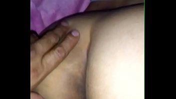 el metro en agarrando hombres nalgas Sex nangi video