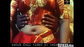 dress in first night and girls boys removing of Manipuri village sex videos
