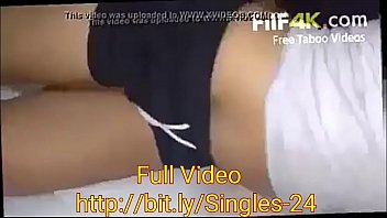 fucking 12 brother yrs Sonkse sena xxxvideo