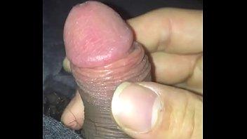 session squirt orgasm hot to masturbating leads Femdom forced bi anal amatr